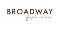broadway-laguna-beach-logo