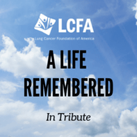 a-life-remembered