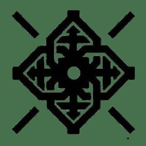 LCFHD Logo