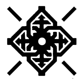 lcfhd-logo-transparent