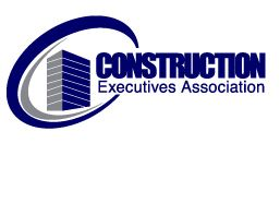 Construction executives association logo that is a clickable ink to their website