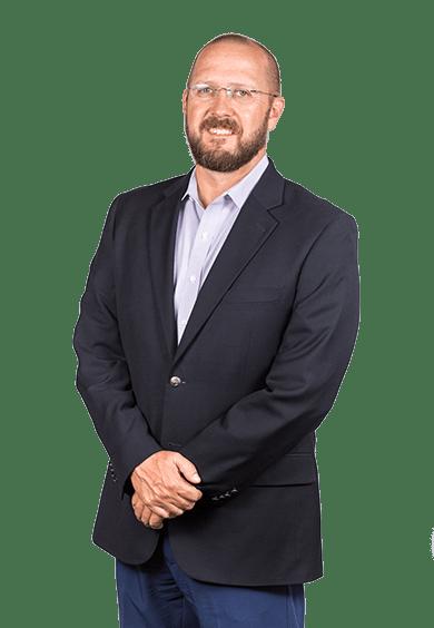 David Ruhlig