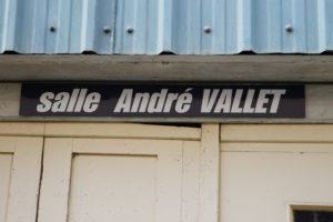 salle-andre-vallet