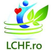 LCHF Romania