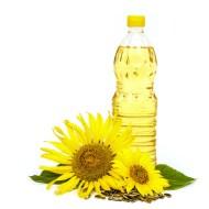 Uleiul de floarea soarelui – prieten sau dusman?