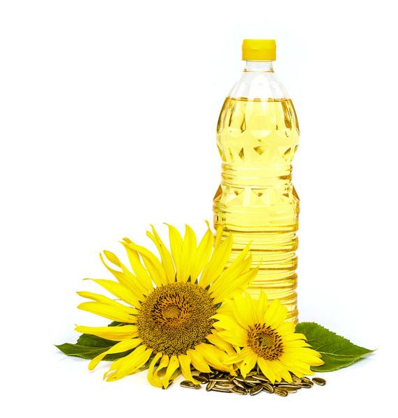 ulei de floarea soarelui, omega 6 omega 3, ulei vegetal