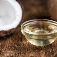 Cum folosim uleiul de cocos la gatit?