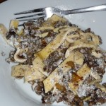 Beef Stroganoff Low Carb Style! #LCHF