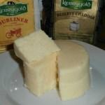 Amazing Kerrygold Butter & Cheese! #LCHF @KerrygoldUSA