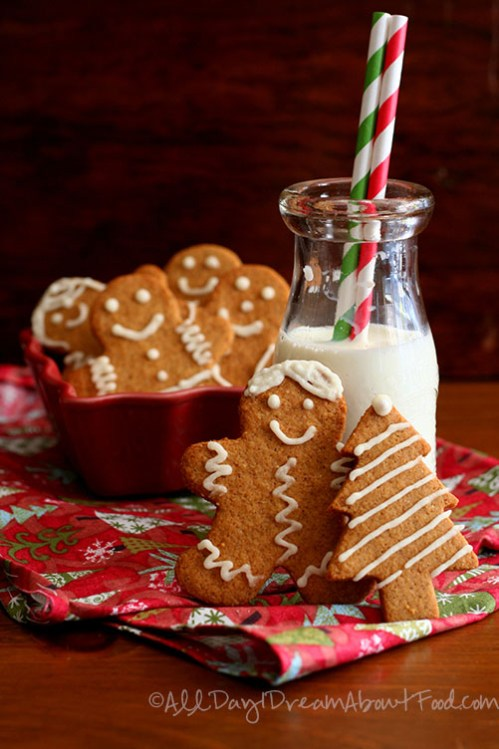 Classic-Gingerbread-Men-4