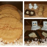 Easy & Delicious Holiday or Anytime Cookies! #Giveaway #BakeMemories #Coupons @BettyCrocker