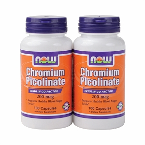 LCHF Chromium
