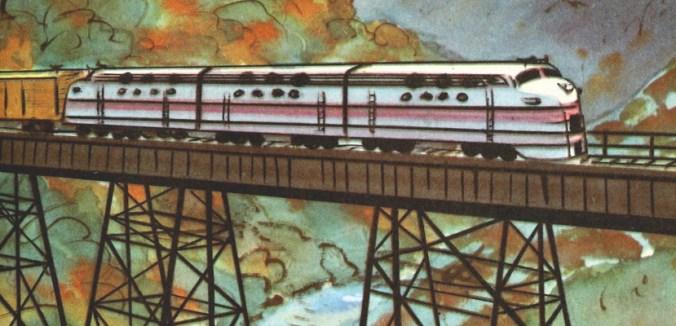 RailsThroughEugene2016_ByMary Elting