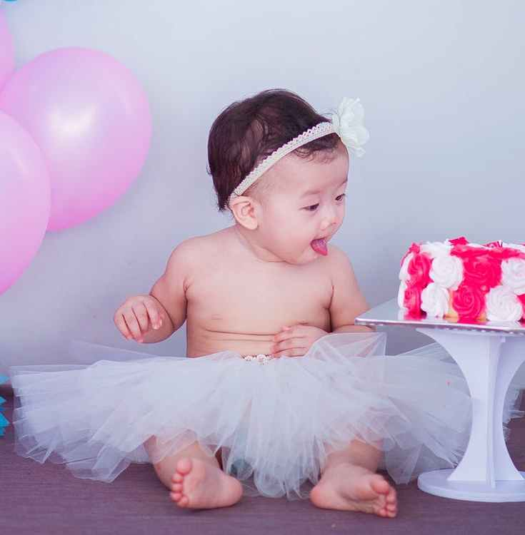 Give Your Child's Birthday Party the Wow Factor