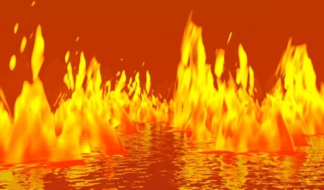 lake of fire2 (Small)