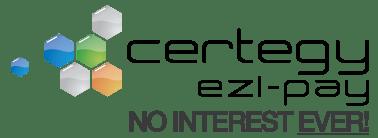 Certegy-Ezi-Pay-Logo