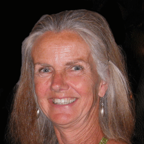 Image of Lisa Percival