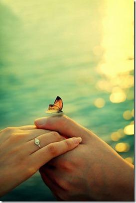 婚姻0827