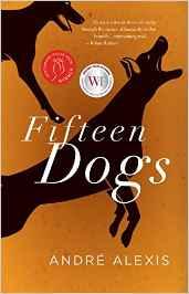 indexfifteen-dogs