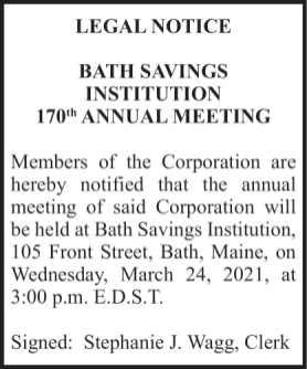08r-BATH-074325-1