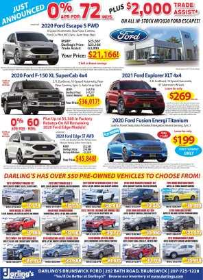 2-25-21 Brunswick Ford LCN full page PRINT-1