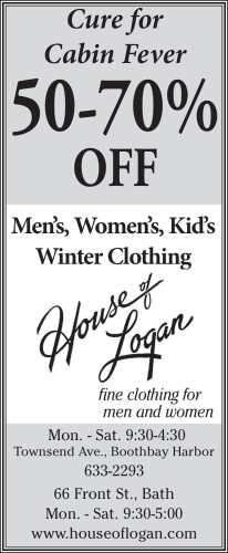 42997 House of Logan LCN 8.21 gd-1