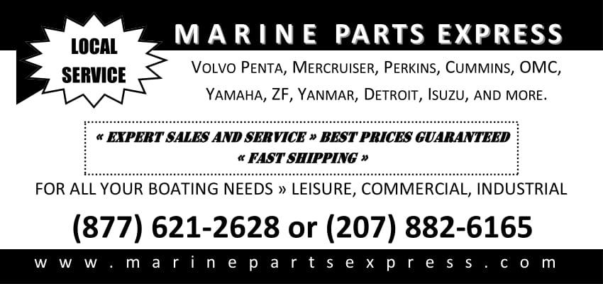 MArine Parts EXpress 19.14 2x2 zeke-1
