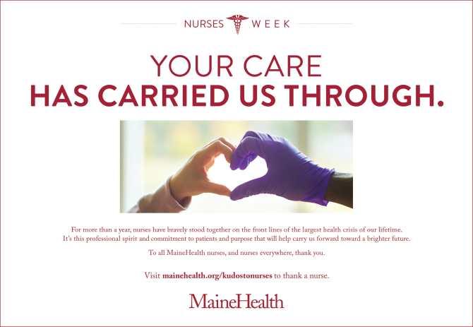 MaineHealth_NursesWeek2021_Newspaper_1519x105-1