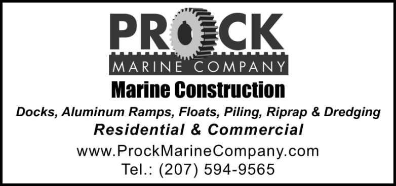 27r-PRPC-060437-1