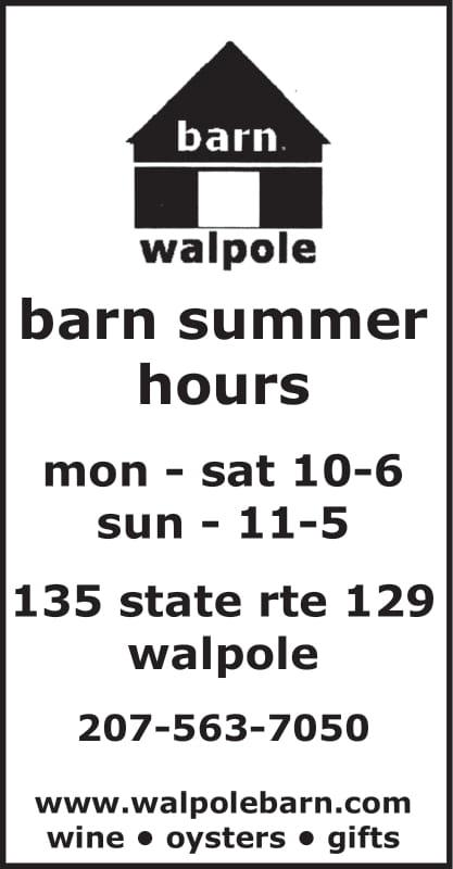 28r-WBRN-075538-1