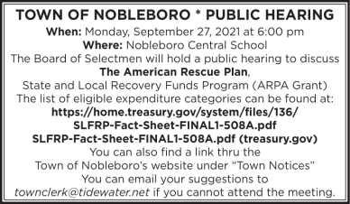 37r-NOBL-076100-1
