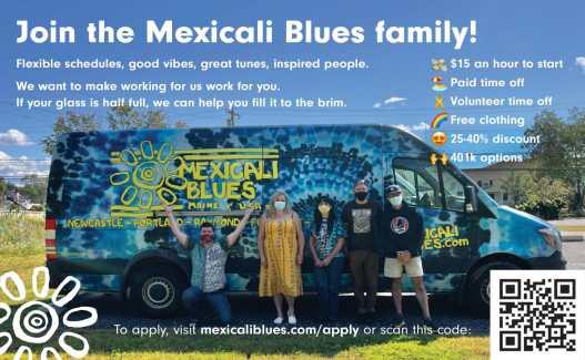 38r-MEXI-076212-1