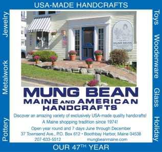 45049 Mung Bean 26.21 gd-1