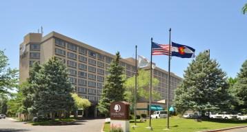 LCOC 2019 WNM - hotel 1