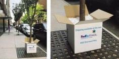 creative-fedex-ads-to-get-inspired-03