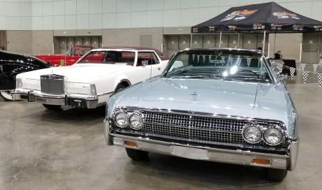 LCOC Cars 5
