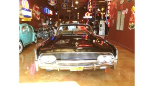 Tour the Fabulous Eclectic Kip Cyprus Car Collection and Enjoy Lunch @ Kip Cyprus Car Collection | Huntington Beach | California | United States