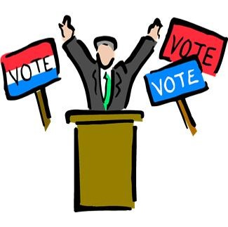 LCOC Western Region Elections are Underway During September – Watch for Your Ballot!