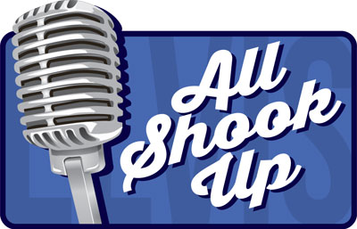 all shook up at lincoln county on-stage