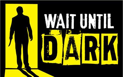 wait-until-dark