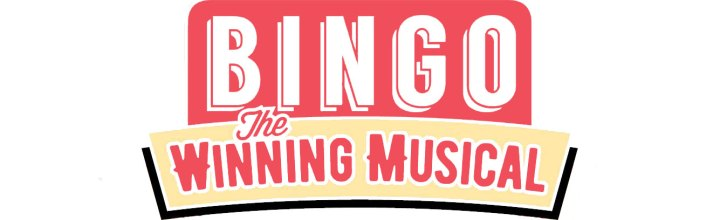 Auditions for Bingo The Winning Musical May 1, 2