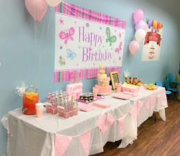 1st-birthday-party-2016