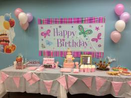 1st-birthday-party-table-2016