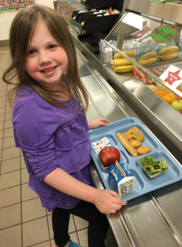 healthy-trays-and-smiles
