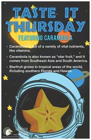 taste-it-thurs-star-fruit