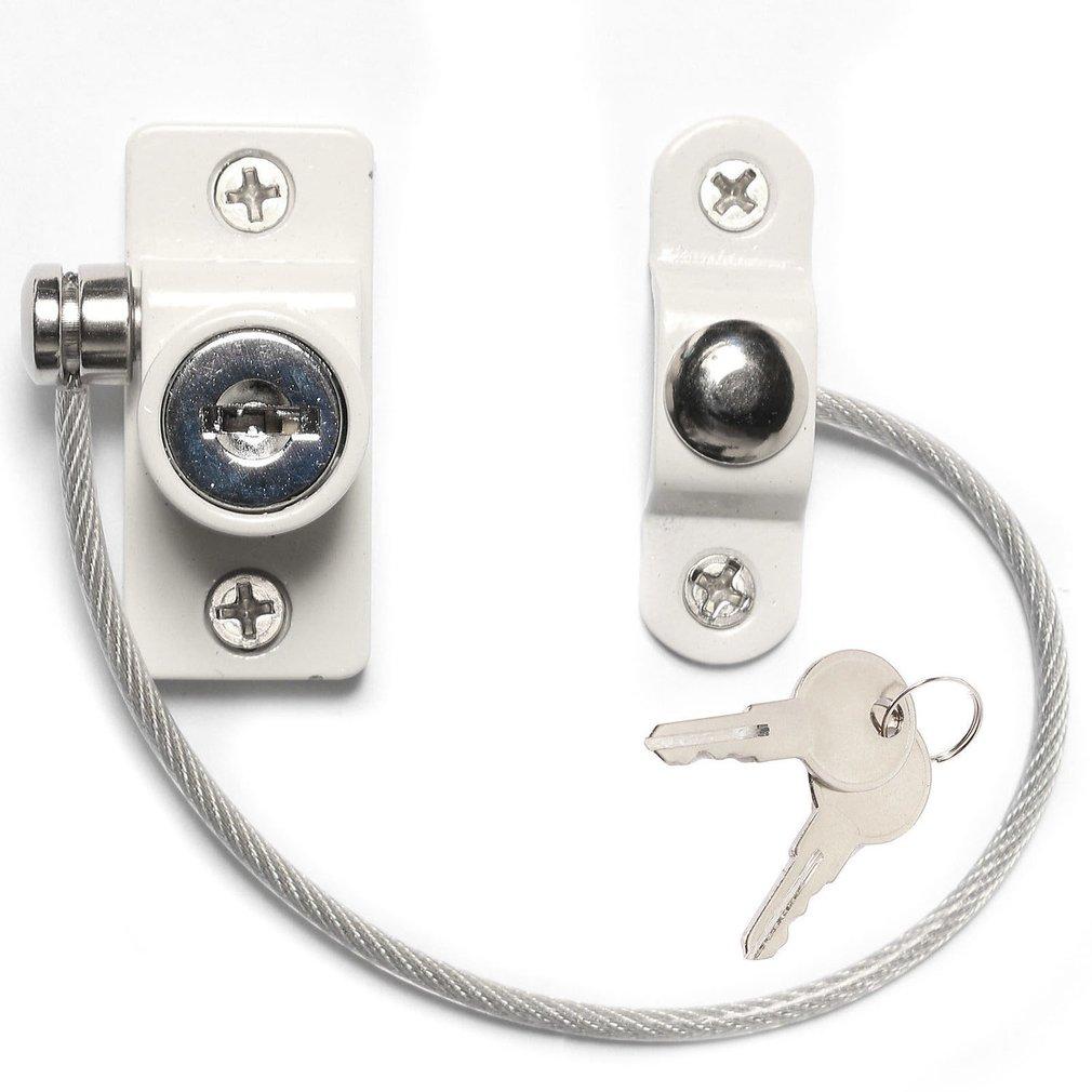 Child Lock Child Proof Door Locks Child Safety Locks