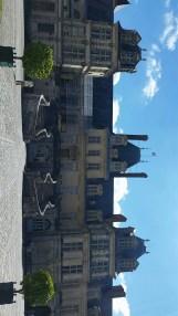 Chateau Fotainebleau