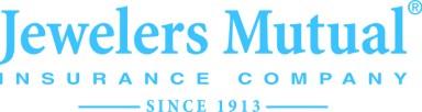 JM 1913 Logo Blue