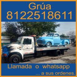 WhatsApp Image 2018-04-30 at 11.25.56 AM.jpeg