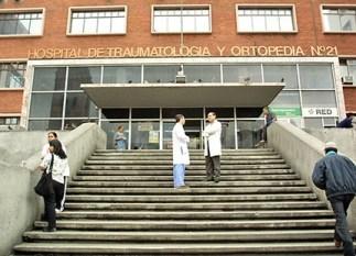clínica-21.jpg
